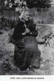 Marie-Julie Jahenny (1850 – 1941)_.malirycerze.koszalin.opoka.org.pl