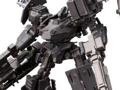 ARMORED CORE MODELS