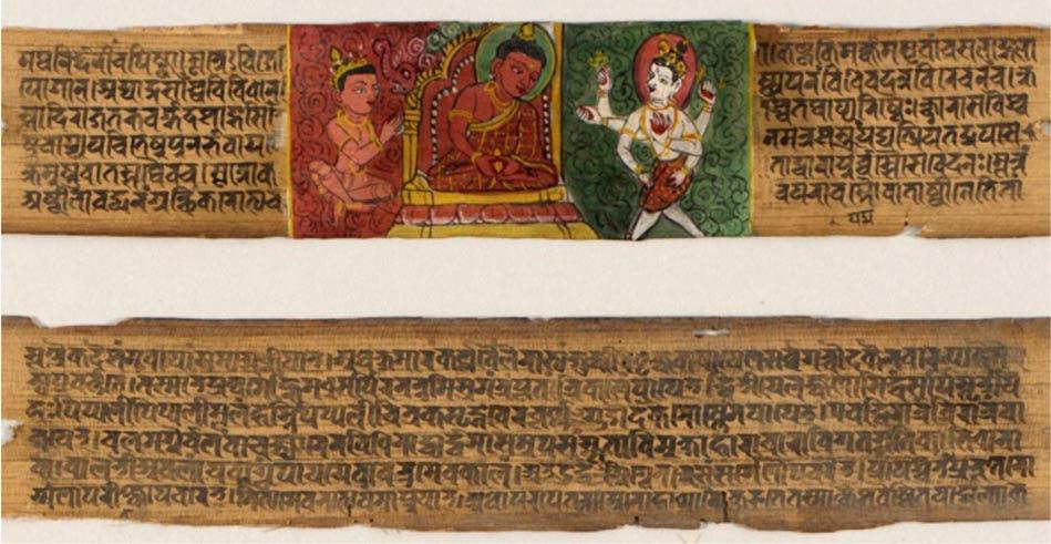 Sushruta Samhita Plastic Surgery india - La Cirugía Sushruta Samhita y plástica en la India antigua, del siglo sexto antes de Cristo