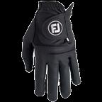 FJ Glove