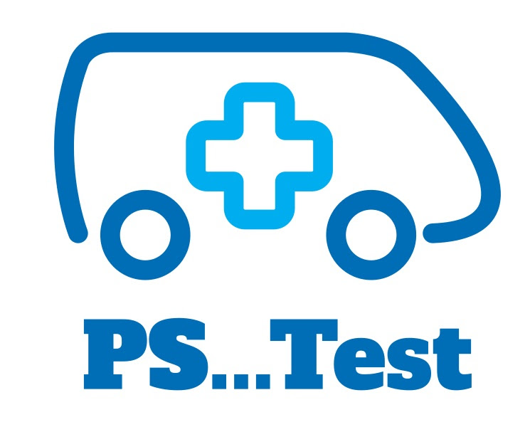 Healthy PS Test