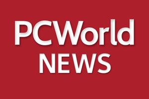 PCWorld News