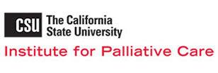CSU IPC Logo