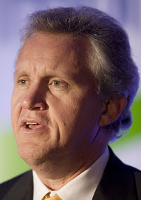 Immelt2_art_200v_20090303101136.jpg