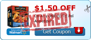 ✄ New Coupons 4/29/14...