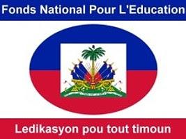 Haïti - Éducation : Beaucoup d'argent dans le FNE...