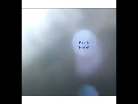 NIBIRU News ~ BLUE Kachina Planet moving with our sun Texas plus MORE Hqdefault