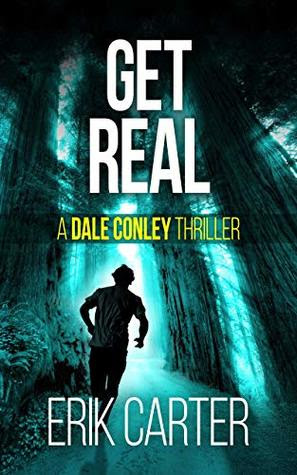 Get Real by Erik Carter