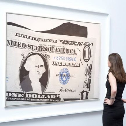 Art Dealers Are Notorious for Obscuring Prices. But as the Market Shifts Online, Many Are Finally Embracing Price Transparency