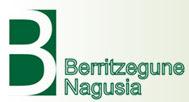 cabecera-logotipo.jpg