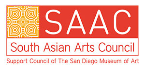 SAAC - South Asian Arts Council