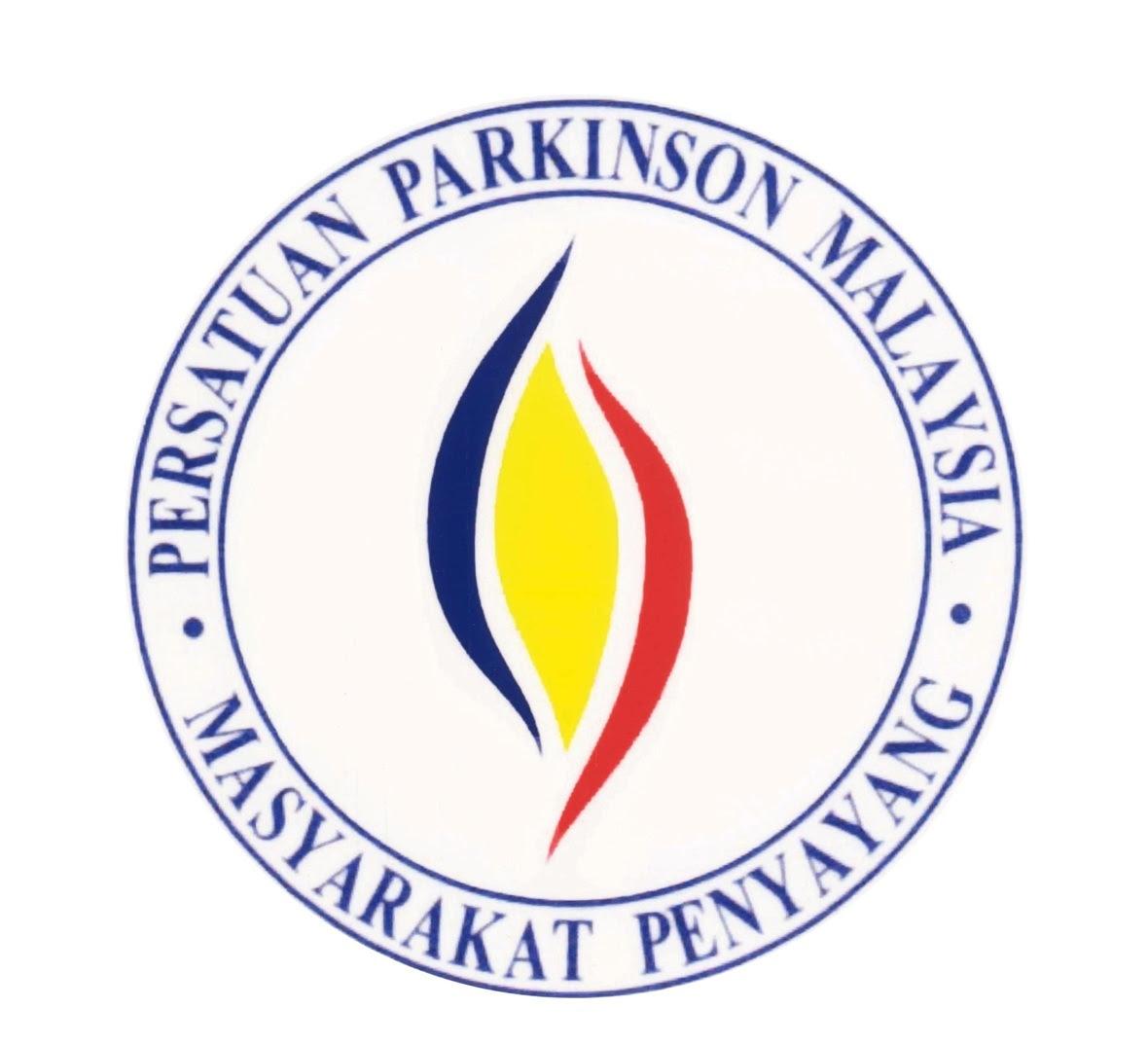 Logo MPDA