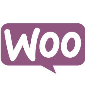 40% off all themes and extensions at WooCommerce.com</p><p>