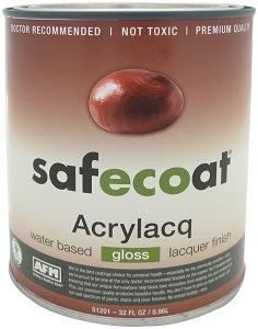 Acrylacq-qrt__resized 2
