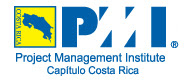 PMI Costa Rica Chapter