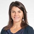 Dr. Gail Cresci