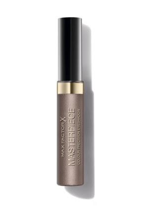 Max FactorColour Precision Eyeshadow