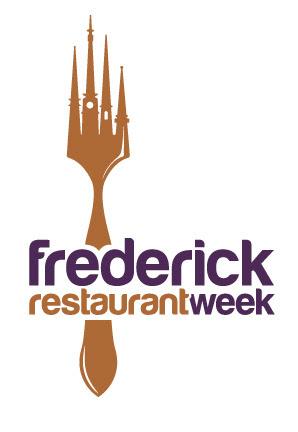 FredRestWk Logo