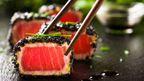 Should we eat like the Japanese?