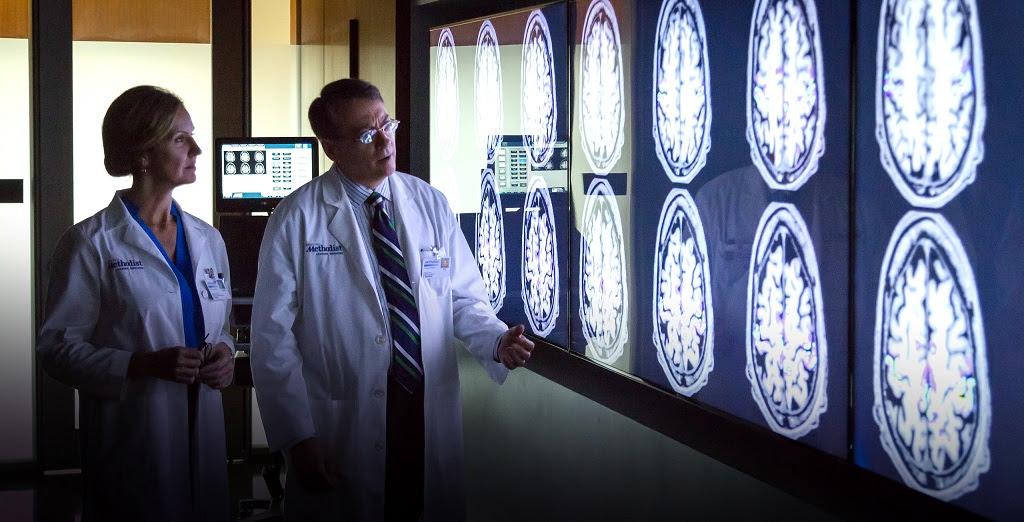 7e3b8c85 93f0 4e7b b99c e346799ed0a1 - Científicos identifican proteína asociada con  cáncer de ovario que exacerba la neurodegeneración del Alzheimer