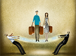 Travel Innovated: Who Will Own the Customer?