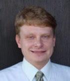 Dr. Bartosz B Chmielowski, MD, PHD