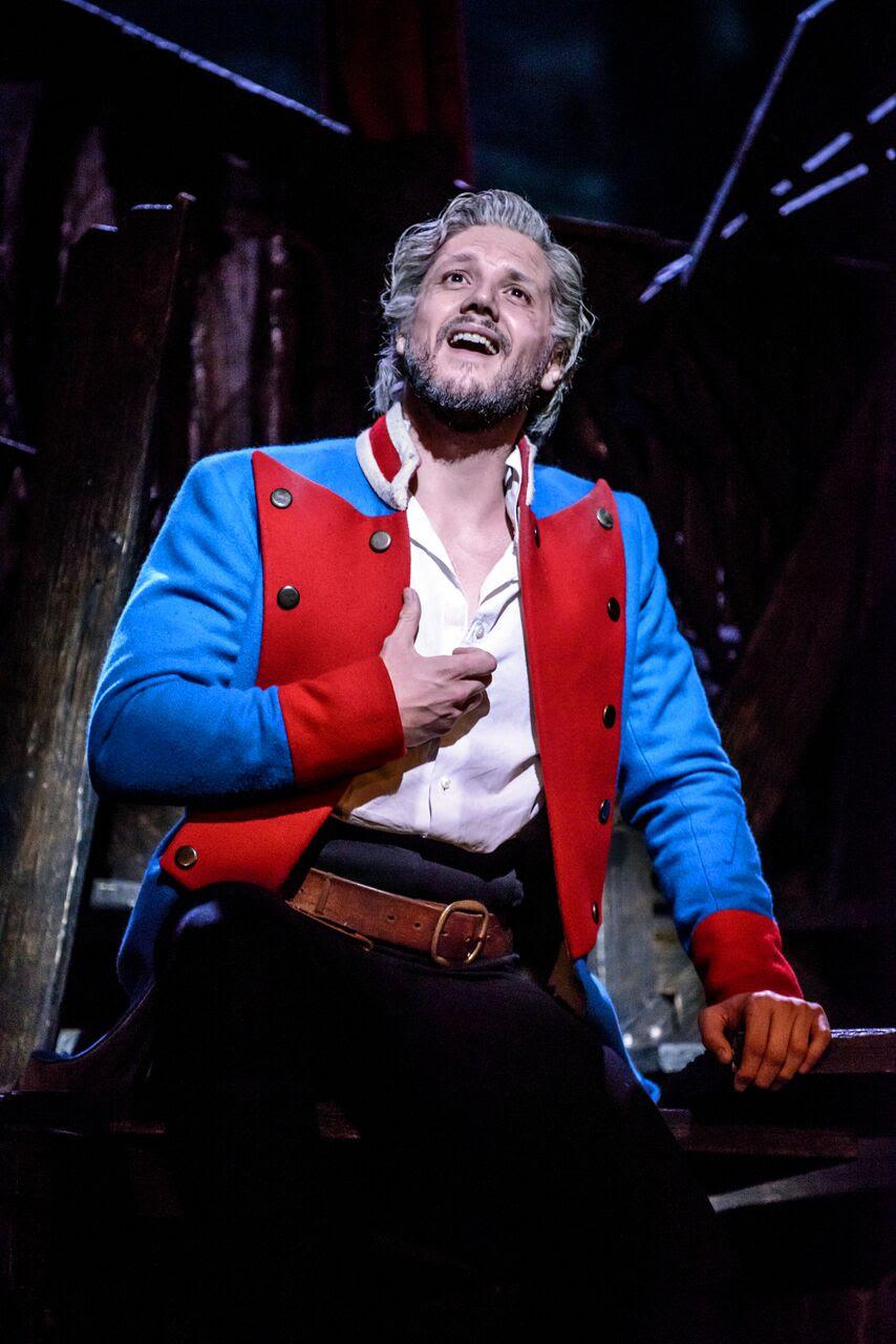 Jean_Valjean.jpg