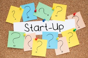 Ask the Experts: One hour of Q&A on Business Start Ups