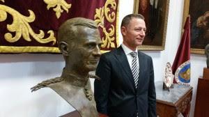 Felipe VI 3 web