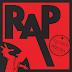 """[News]Celebre o """"Dia Nacional do Rap"""" e relembre a importância da cultura do gênero para o Brasil"""