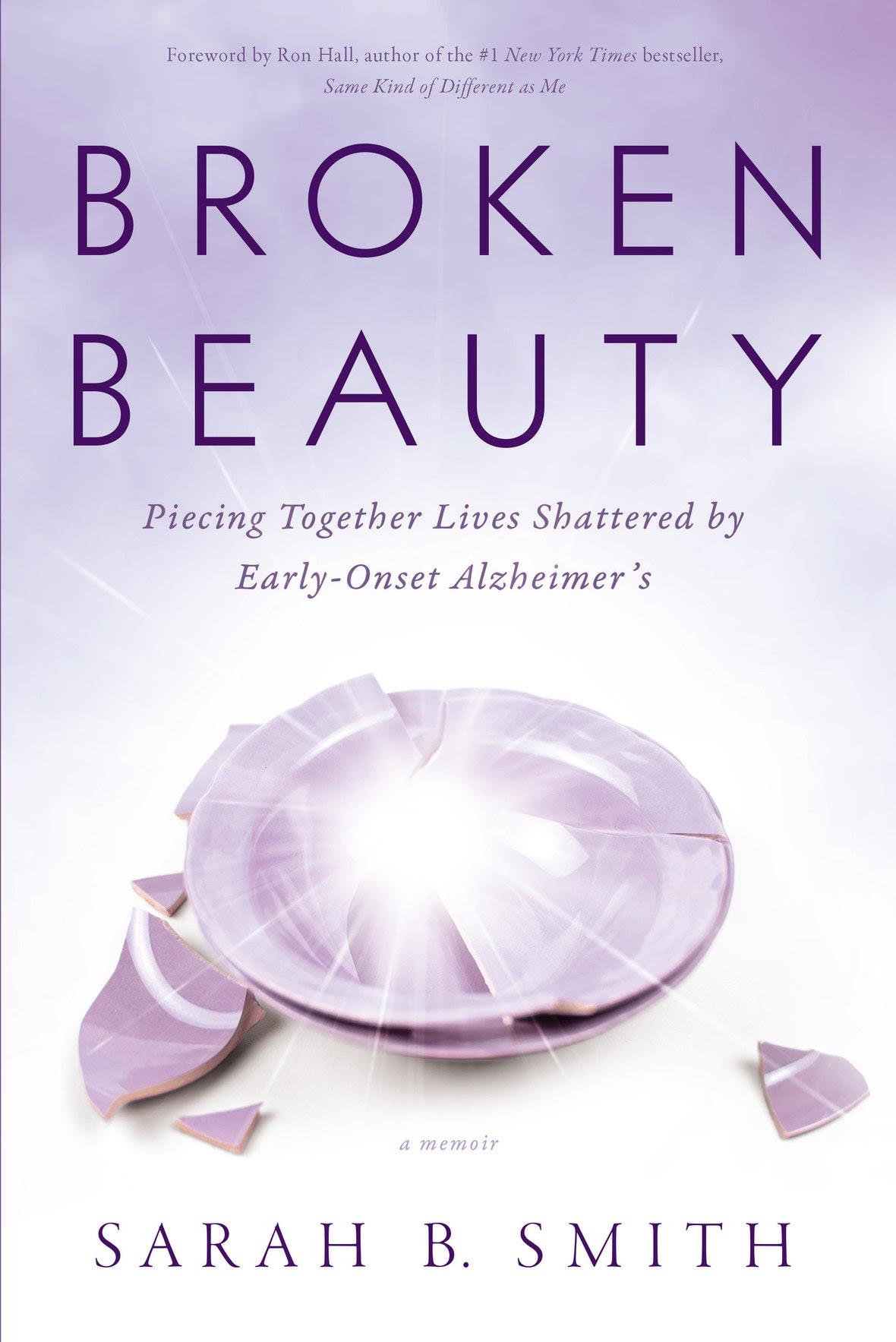05a broken beauty