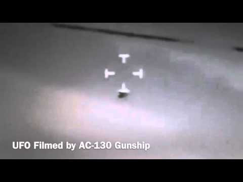 UFO News ~ UFO Fleet Over Building In London plus MORE Hqdefault