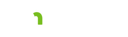 Minnesota Department of Human Rights logo