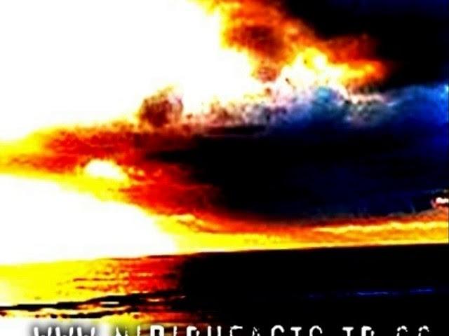 NIBIRU News ~ PLANET VISIBLE-CHICAGO USA plus MORE Sddefault