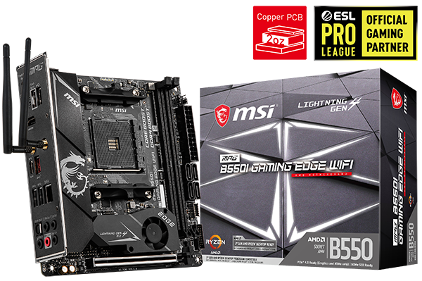 msi-mpg_b550i_gaming_edge_wifi-box2(wifi).png