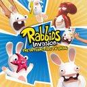 EP0001-CUSA01179_00-RABBIDSINVASION1_en_THUMBIMG