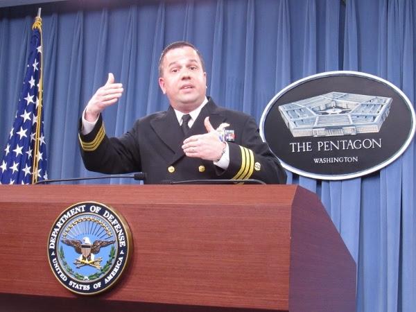 Biển Đông, Mỹ, TQ, cải tạo đảo, tự do hàng hải, quân đội, quốc phòng, công ước luật biển