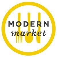 Working at Modern Market | Glassdoor