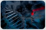 New DNA test identifies men at highest risk of prostate cancer