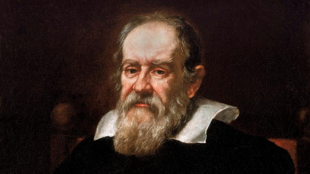 The library in Madrid took more than four years to report the theft of Galileo's Sidereus Nuncius