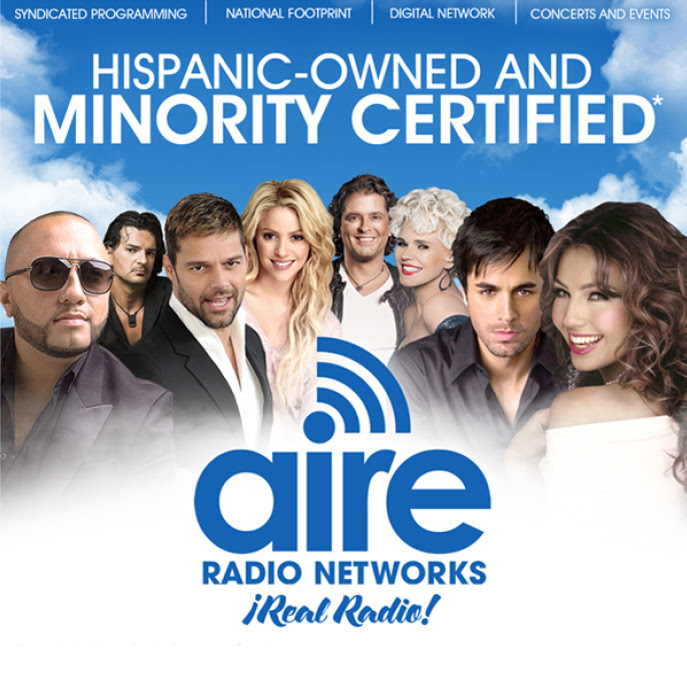 Aire-Minority-Certified