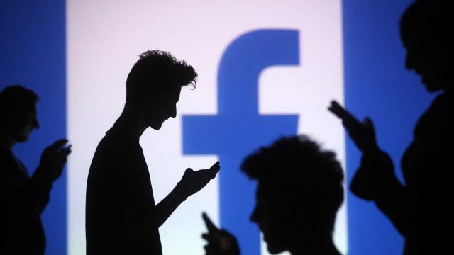 Mudança no Facebook poderá criar mais discussões na rede social