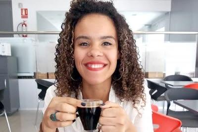 """Carla Méndez (Mizangas): """"Ser joven y no ser revolucionaria es un error"""""""