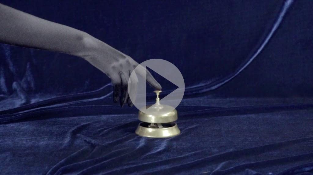 PREDICTION -Trailer-