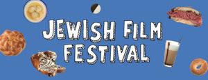 Jewish Film