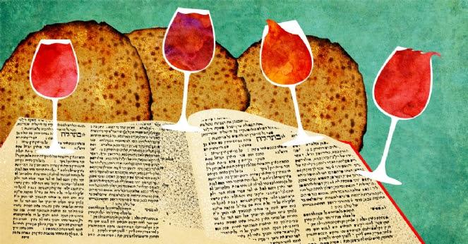 Passover 2017.jpg