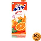 Fruit Juices<br>Up to 30% off