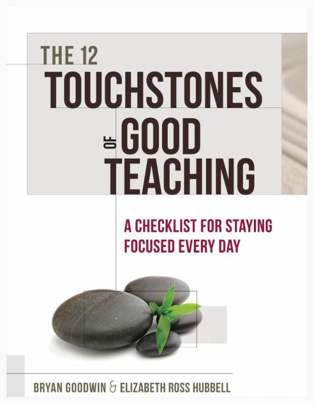 12-touchstones