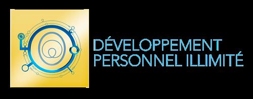 developpement-personnel-illimite