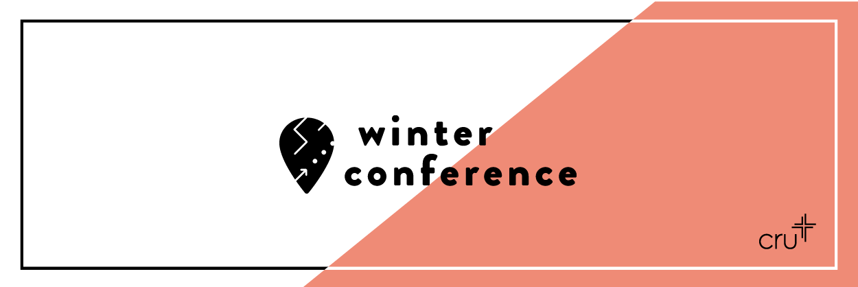Winter Conference